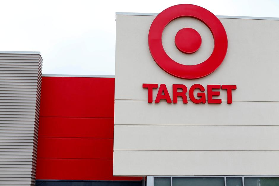 Target Shares Dive On Earnings Outlook Price Cut Plans Reuters