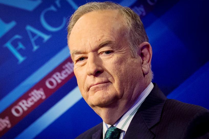 ... Trump defends Fox News host O Reilly as  good person  ed3a63a398