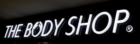 Investindustrial a formulé une offre d'achat sur la chaîne britannique de produits de beauté The Body Shop, a annoncé mardi Andrea Bonomi, le fondateur de la société italienne de capital-investissement. /Photo d'archives/REUTERS/Leonhard Foeger