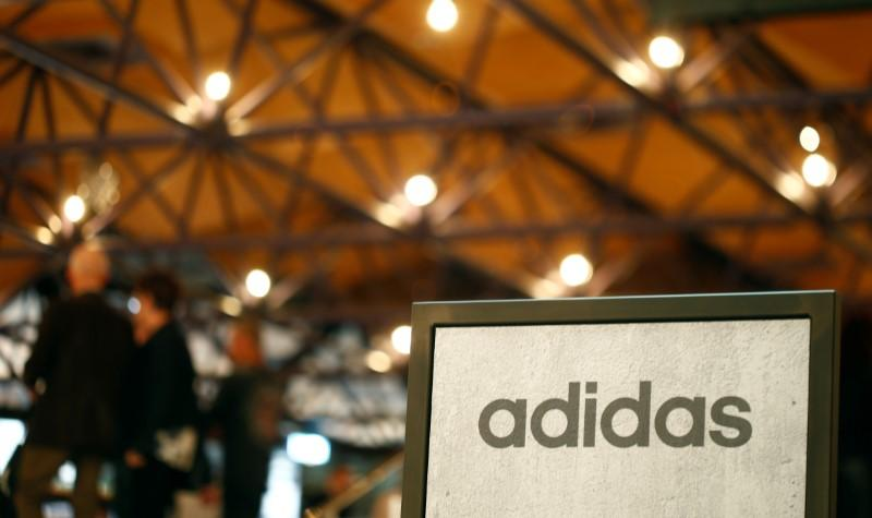 14341fd13974b Adidas loses rulings over Skechers  alleged  Springblade  knockoffs ...