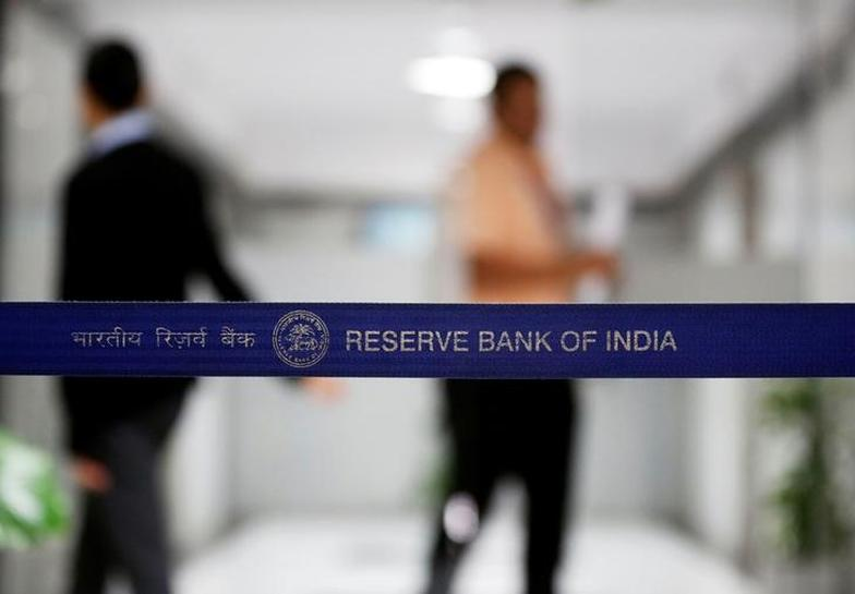 RBI deputy Mundra says state-run lenders may need more capital