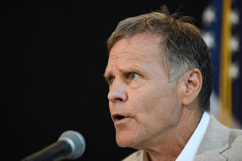 Fred Warmbier, father of Otto Warmbier, speaks during a news conference in Cincinnati, Ohio, U.S. June 15, 2017. REUTERS/Bryan Woolston
