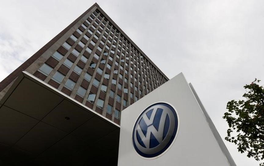 Strike at Volkswagen's Slovak unit to continue after talks fail: union