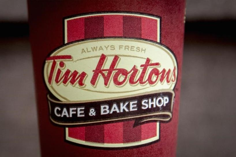 Parent of Burger King, Tim Hortons to curb antibiotics in chicken