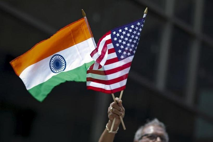 Trump aide Juster to be nominated as U.S. ambassador to India: officials