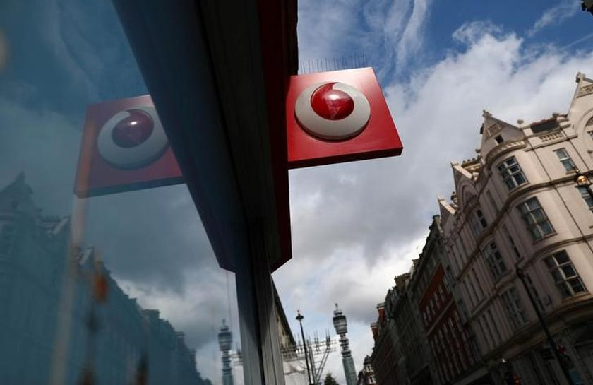 Sky and Vodafone NZ walk away from sales deal, drop court appeal