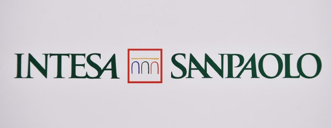 Intesa sees closure of 600 branches, exit of 3,900 staff in Veneto banks deal
