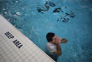Asylum seekers stuck in Canadian legal limbo