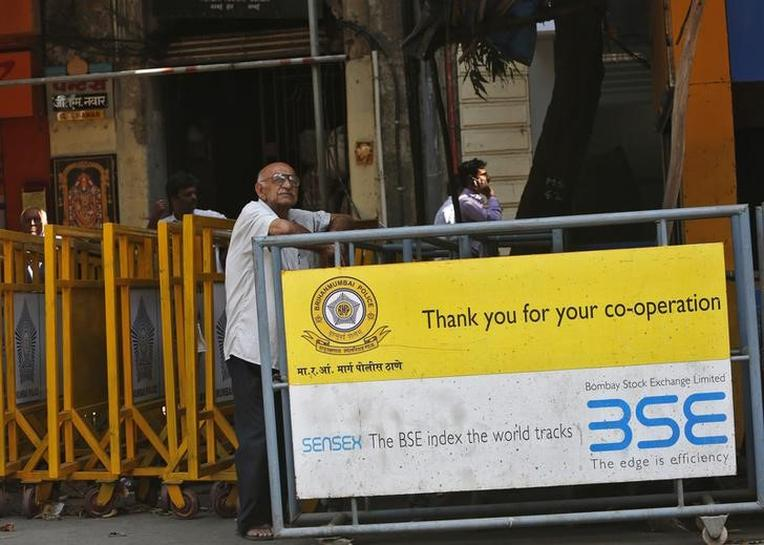 Tejas Networks rises on market debut after $119.6 million IPO