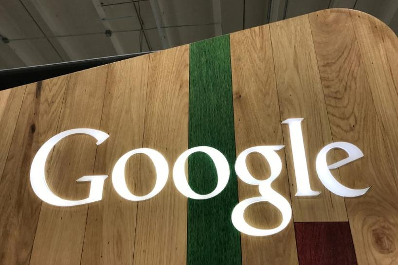 Factbox: EU hits Google with record 2.42 billion euro fine