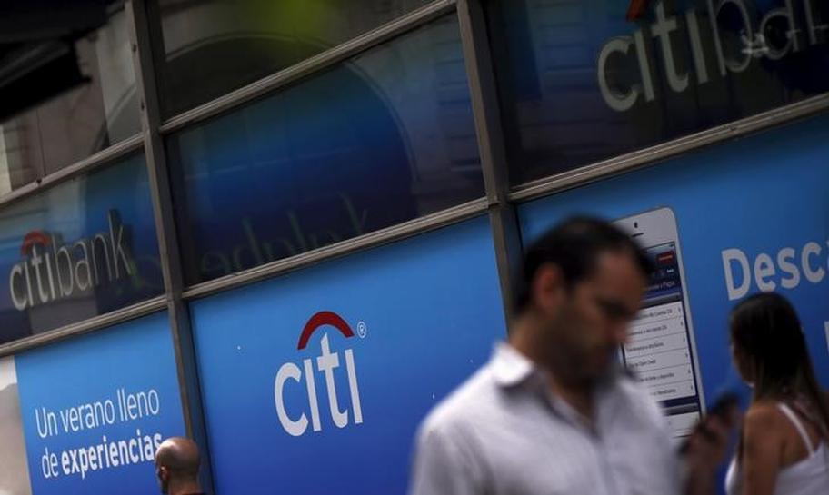Citigroup boosts buybacks, dividends beyond Wall Street expectations