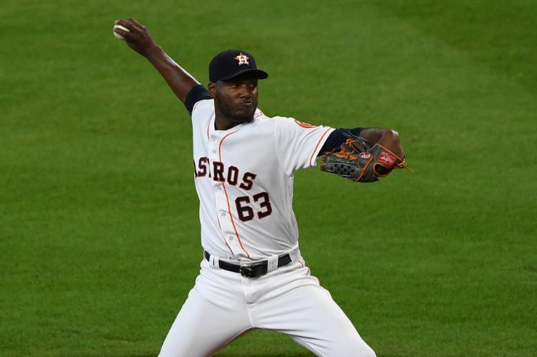 Image result for david paulino