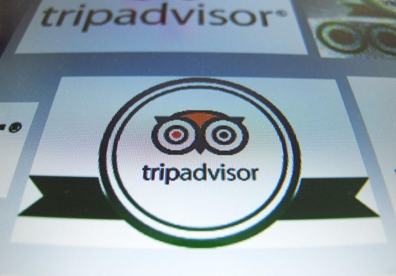 TripAdvisor plugs Deliveroo food ordering into its travel listings