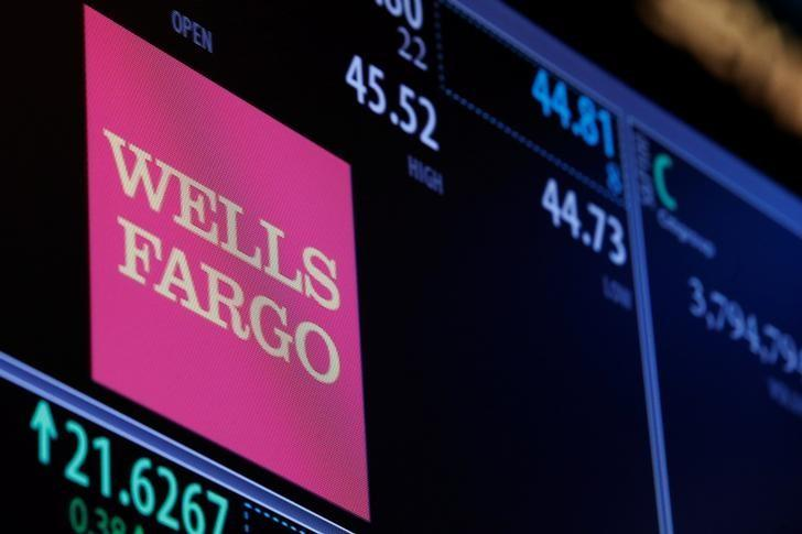 Wells Fargo beats Cincinnati appeal in public nuisance