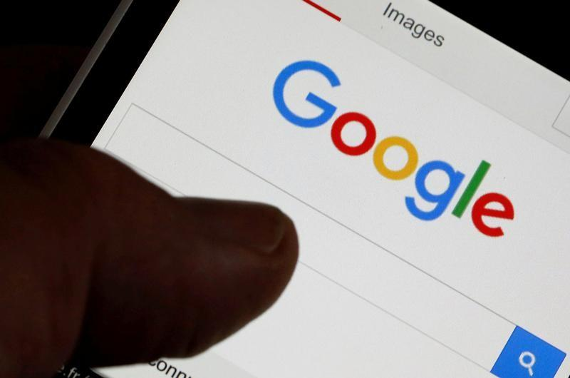 Google redesigns mobile search app with personalized 'feed