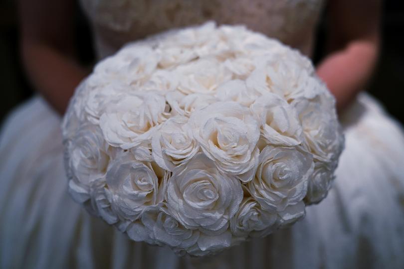 Toilet paper brides for Toilet paper wedding dress 2017