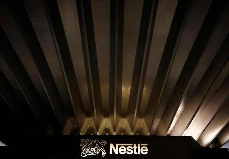 Lemonheads owner Ferrara eyes Nestle's candy business: sources