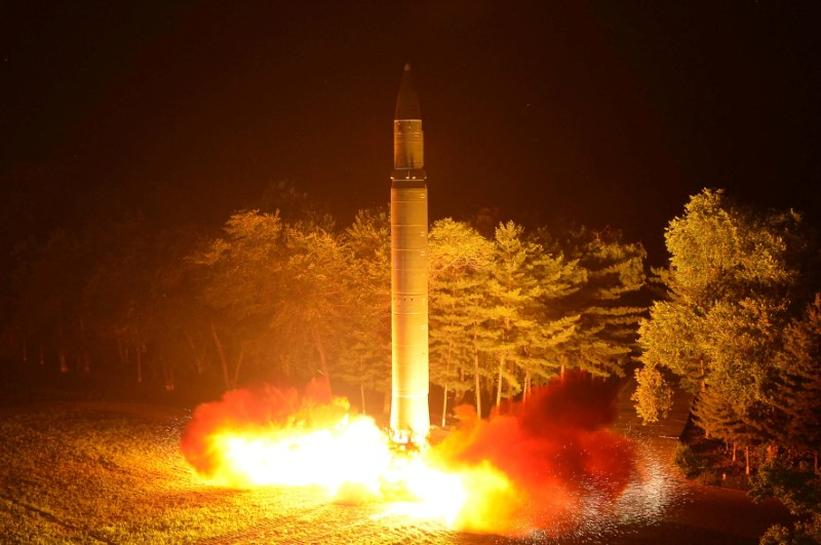 60c1a38301f usatoday.com U.N. Security Council imposes new North Korea sanctions over  missile tests