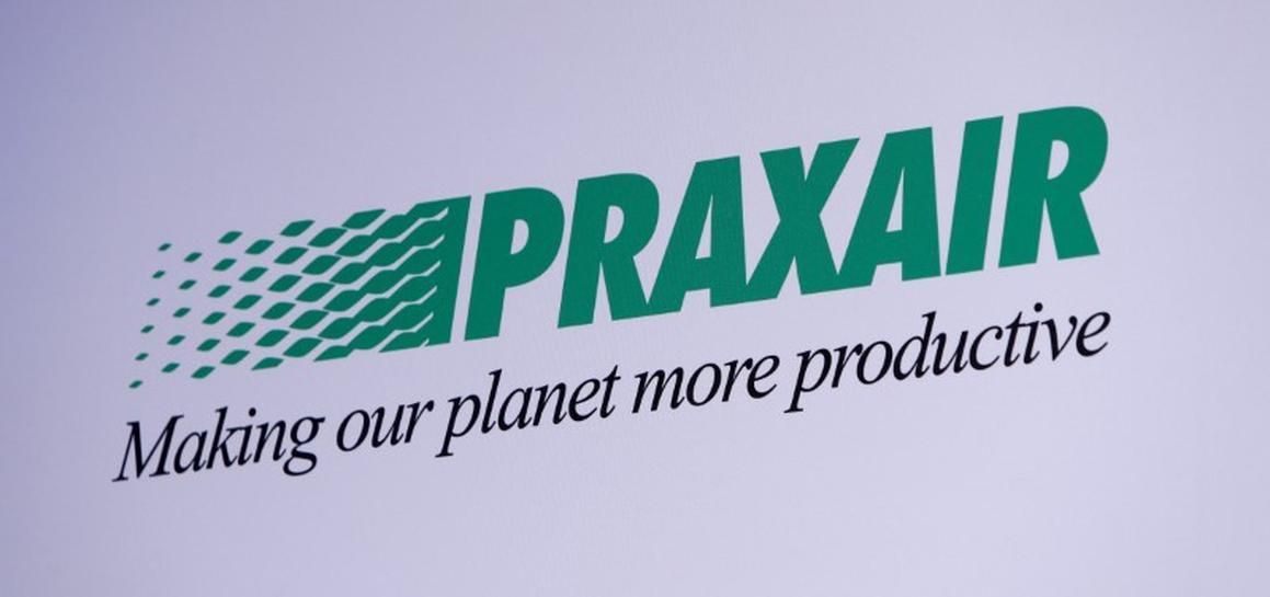 Linde, Praxair received second request from U.S. anti-trust regulator