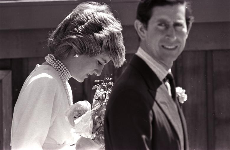 Remembering Princess Diana | Reuters com