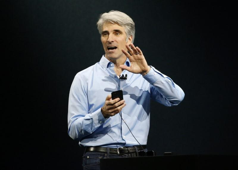 Image result for Apple shifts responsibility for Siri to operating system chief