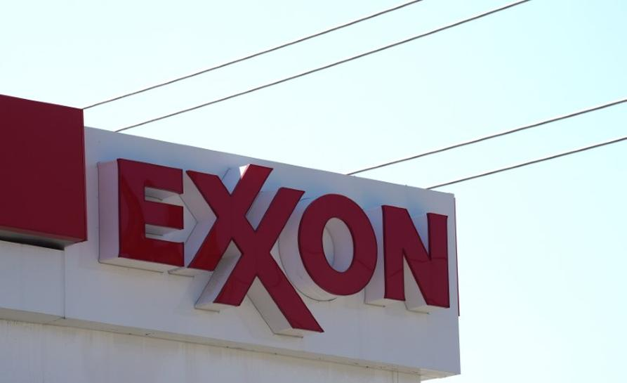 Russia says signs out-of-court settlement with Exxon on Sakhalin-1