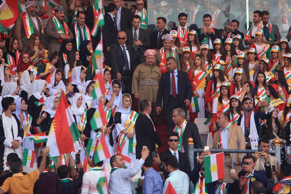 """Résultat de recherche d'images pour """"Iraqi, Kurdistan, parliament, 2017"""""""