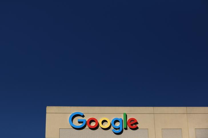 Google launches digital payments service in India - Reuters