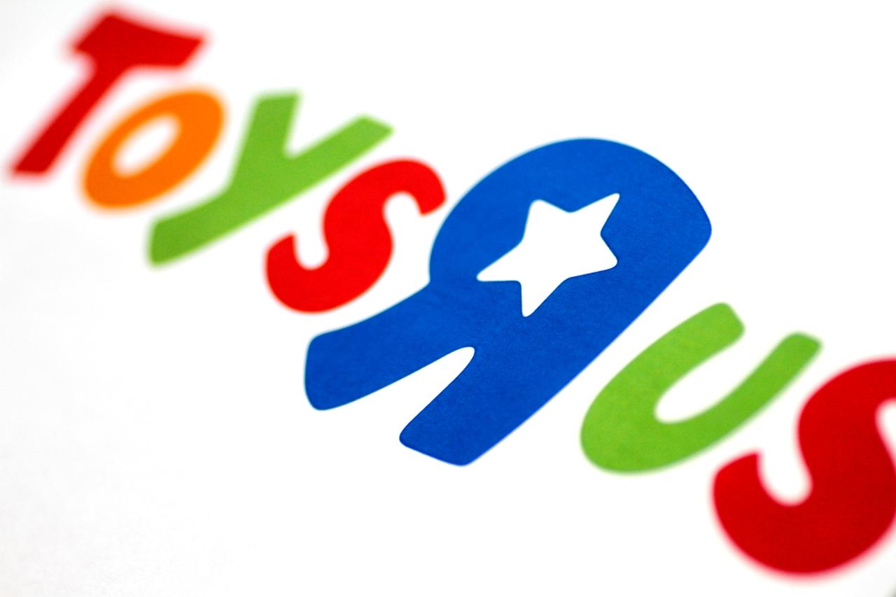 Child Urges Bankruptcy Judge To Prevent Toys R Us Chain From