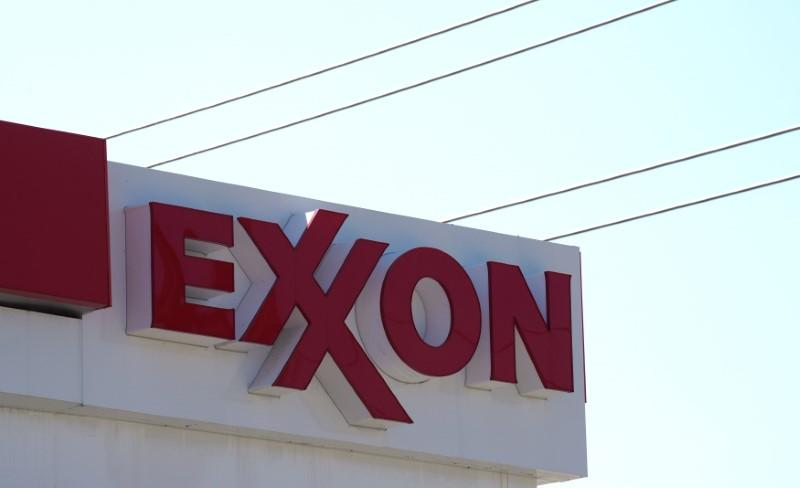 Iraq's talks with Exxon on southern oilfields in final