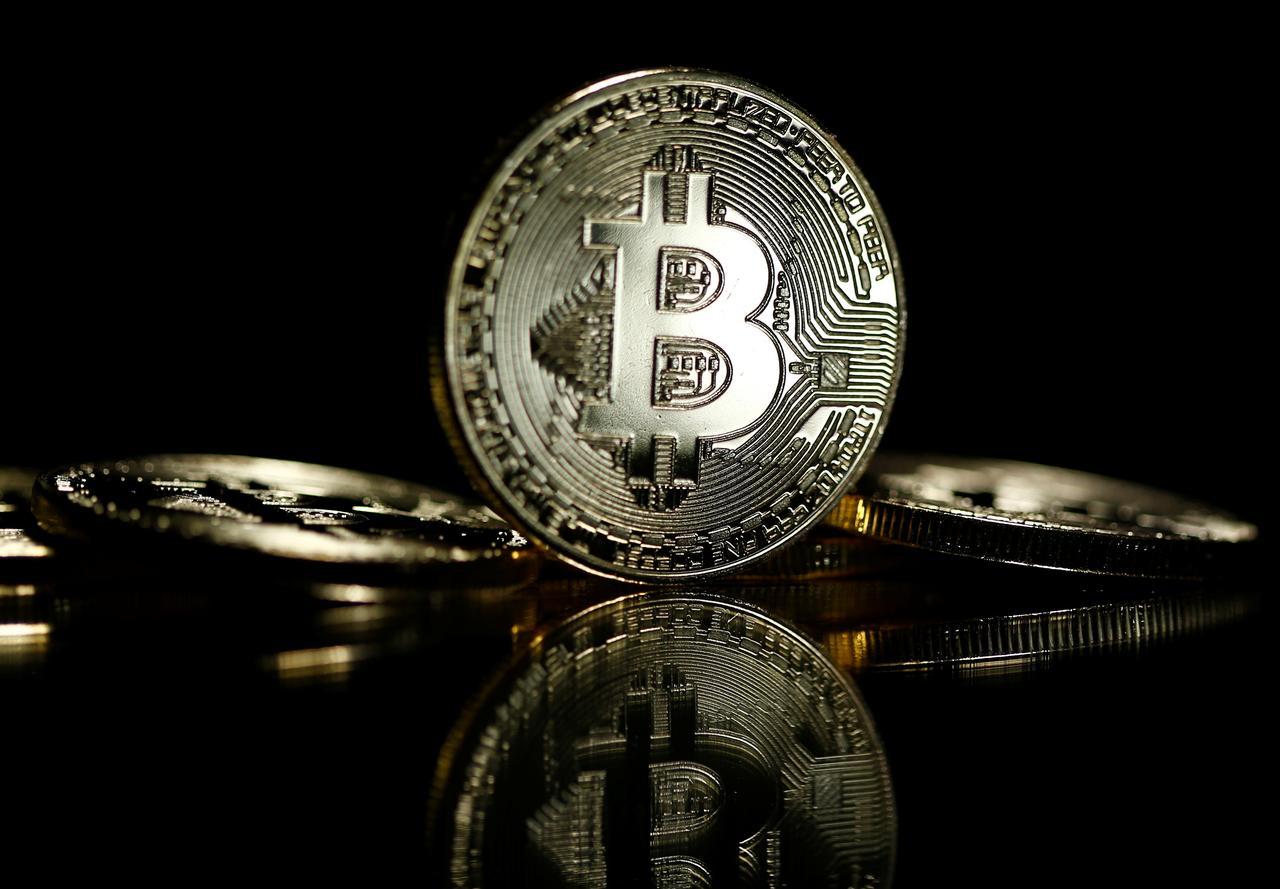 bitcoin download historical data