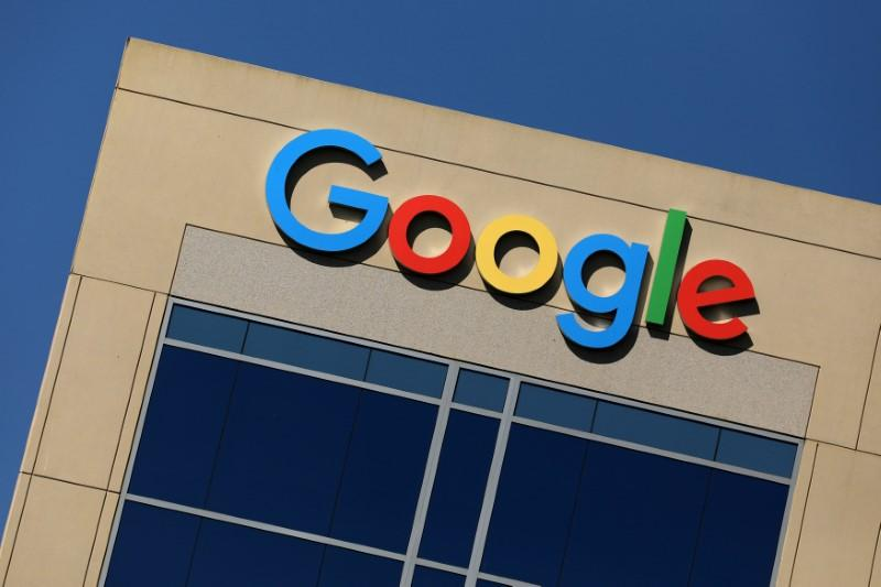 Google offers bug bounty to clean up mobile apps - Reuters