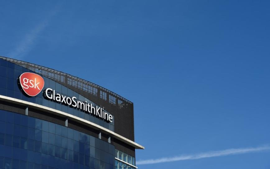 GlaxoSmithKline adult shingles vaccine wins U.S. approval