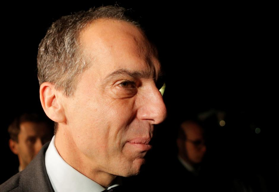 head of government austrias likely next chancellor hopes to form government in 60