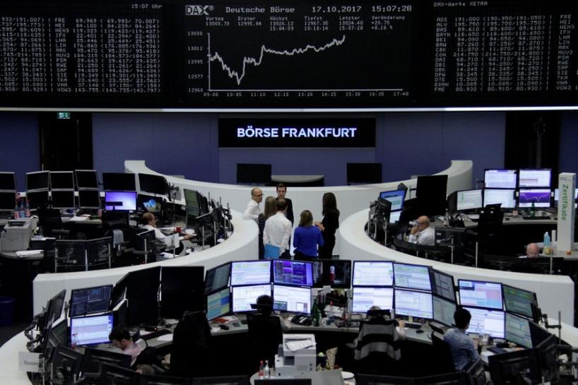 Victory for Abenomics lifts world stocks, dollar