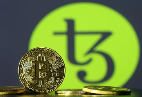 Tezos leaders to tout cryptocurrency project in Vegas as promoters fight