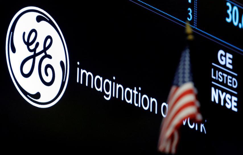 GE explores divesting its transportation, healthcare IT businesses-sources