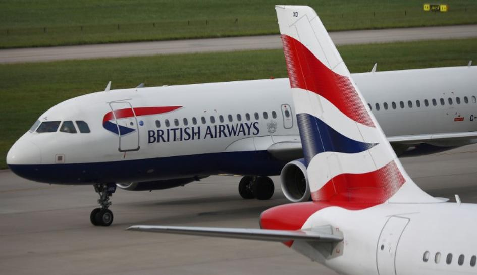 british airways stakeholders Virgin atlantic, a trading name of virgin atlantic airways limited and virgin atlantic international limited, is a british airline with its head office in crawley, united kingdom.