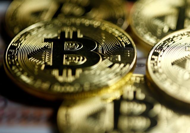 bitcoin olx