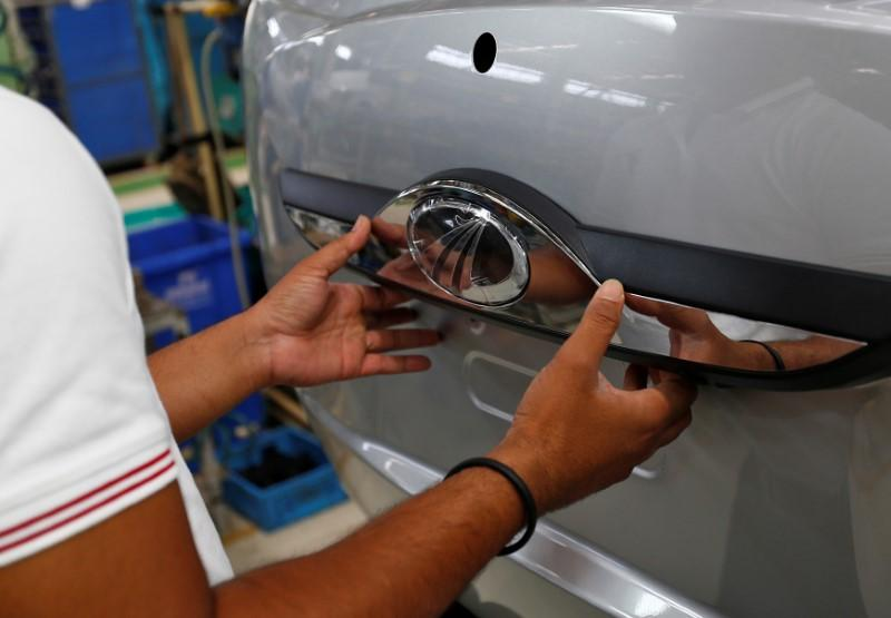 India-based automaker Mahindra wants to sell electric
