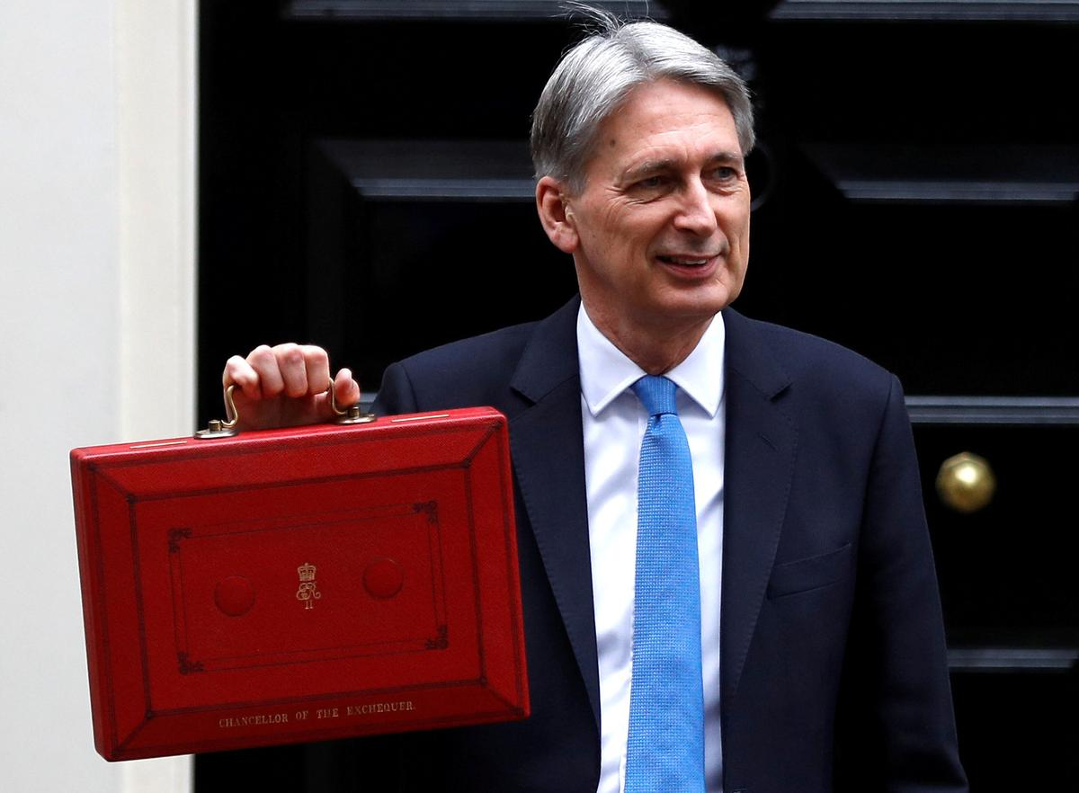Image result for EU says finance zone equipped for disorderly Brexit