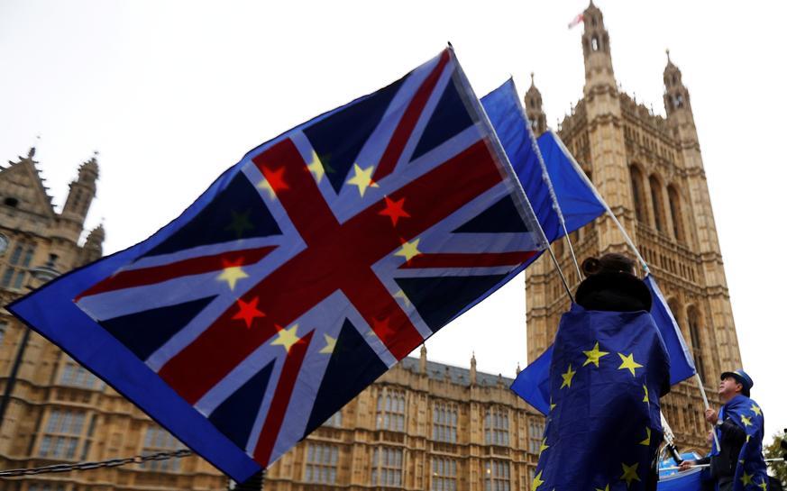 Großbritannien und EU verfehlen Brexit-Einigung