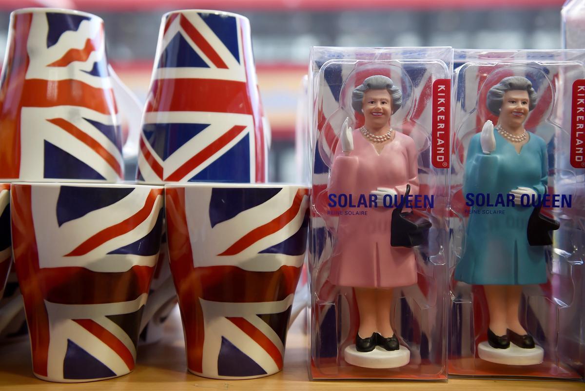 britain's biggest companies - HD1200×802