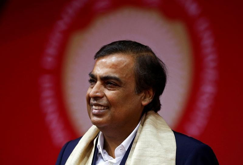 mukesh ambani But it's mukesh ambani's 27-storey home, the world's first apartment to cost more than a billion dollars and the world's largest single-family home, that constantly gets tongues wagging.