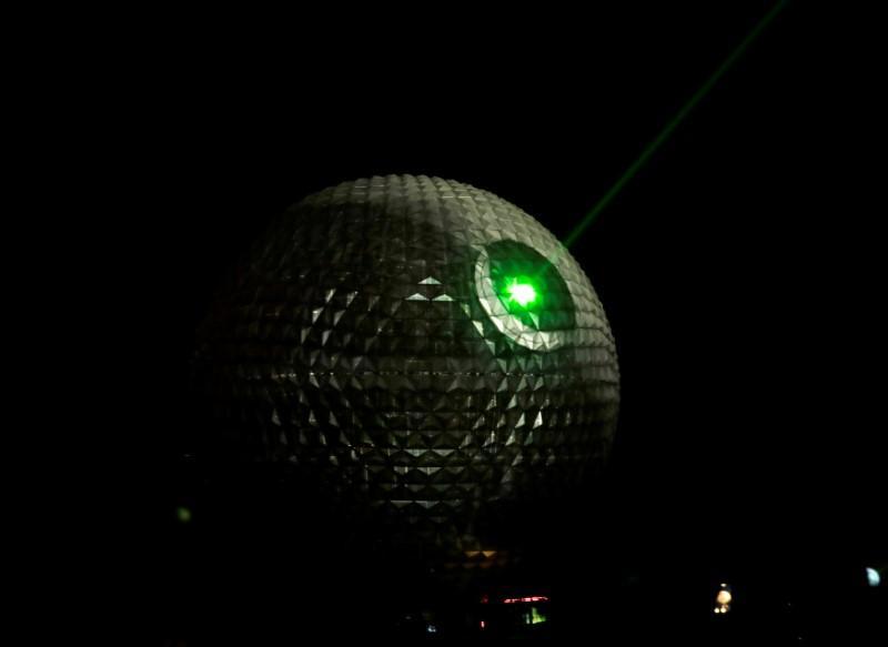 Breakingviews - Disney is Death Star for Europe's telco media fad