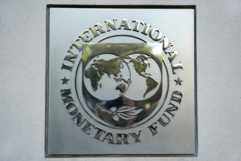 Morocco should step up structural reforms - IMF