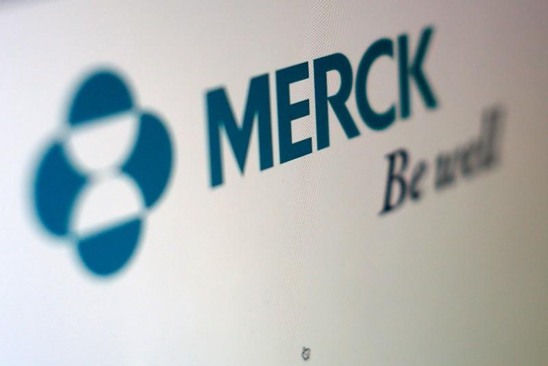 U S  FDA approves new diabetes drug from Merck and Pfizer