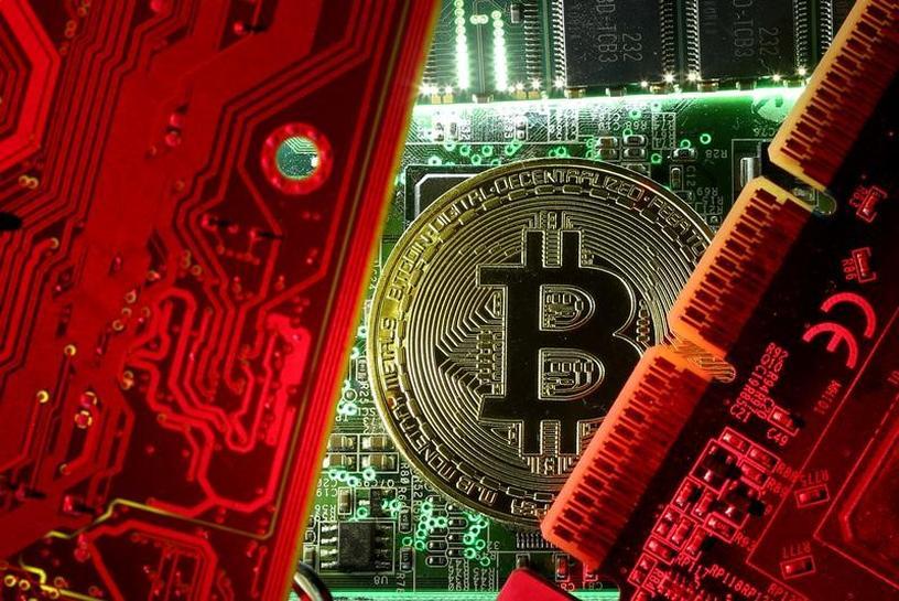 etrade futures bitcoin