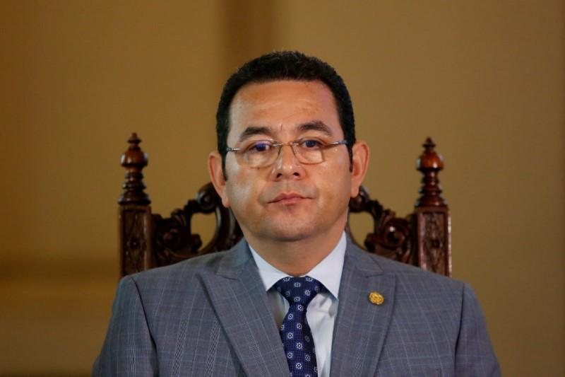 Image result for guatemala to move embassy to jerusalem