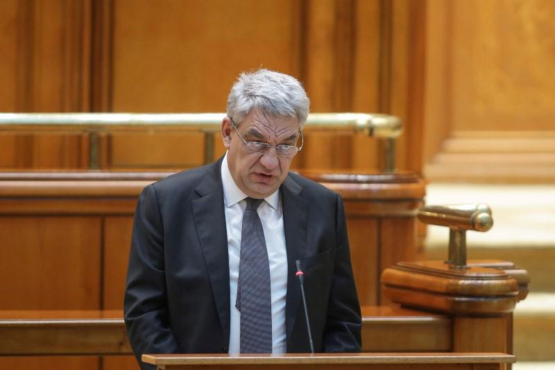 Hungary summons Romanian ambassador over PM's remarks ...